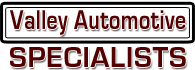Valley Automotive Specialists | Auto Repair, Brake & Oil Service | Endicott, NY